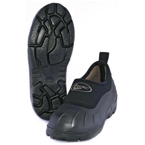Nordman - официальный сайт, производство обуви и